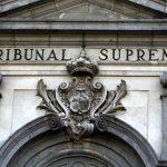 La Justicia digital arranca en el Tribunal Supremo