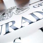 El Consejo General de Procuradores de España lanza su nueva web de Certificación de Envíos abierta a todos los operadores jurídicos