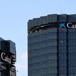 El Consejo General de Procuradores de España y CaixaBank firman un acuerdo estratégico de colaboración
