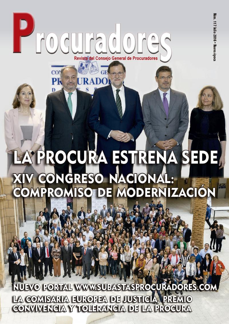 Revista 117