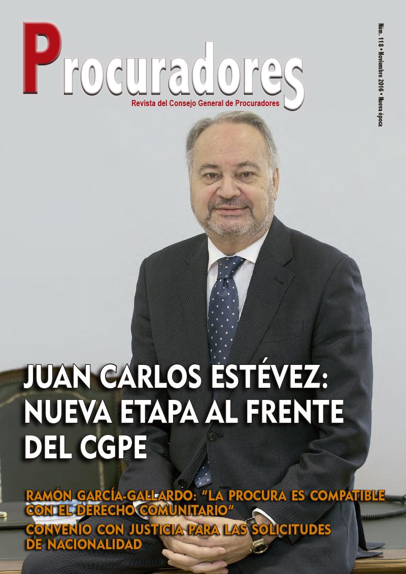 Revista 118