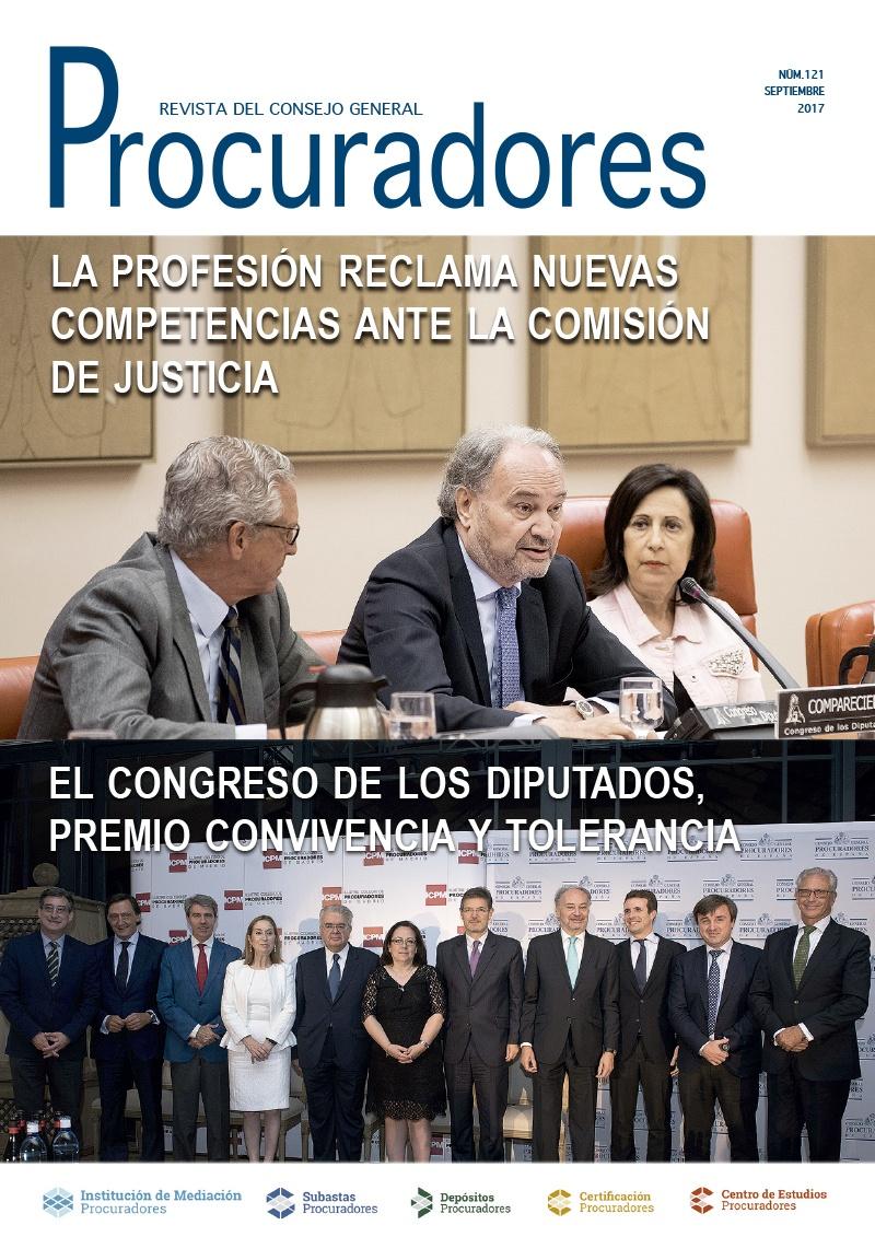 Revista 121