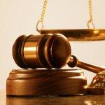 Justicia, CGPJ, Fiscalía y comunidades acuerdan iniciar la fase I de la desescalada judicial a partir del próximo martes