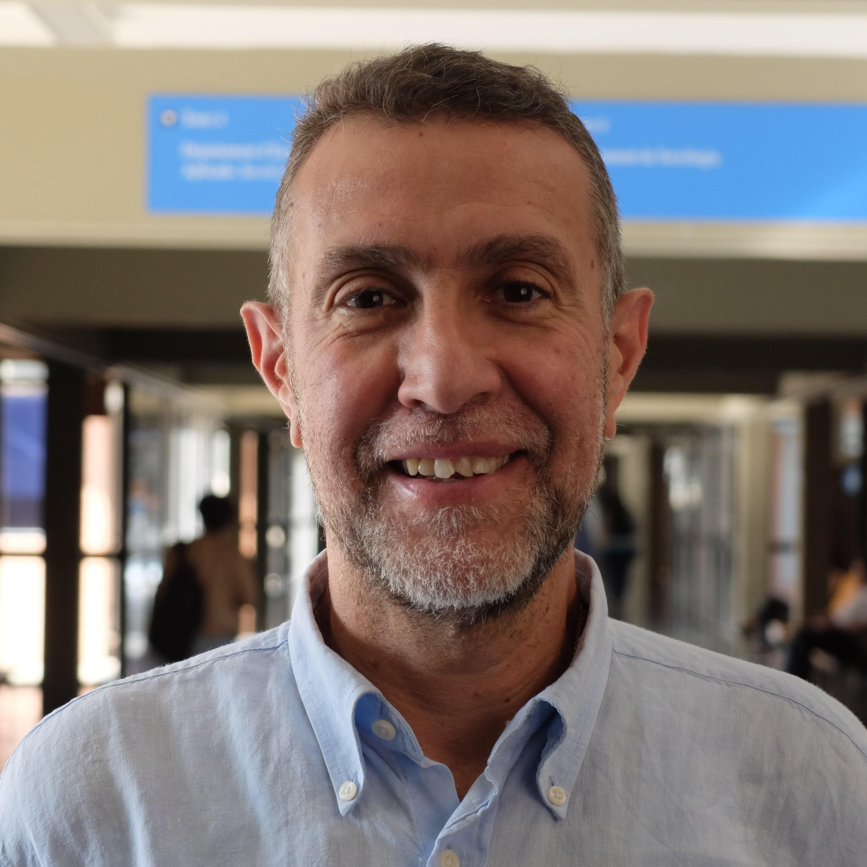 Jordi Surinach