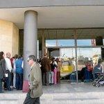 Mallorca: Nuevo juzgado para paliar las demoras de 15 meses en lo social
