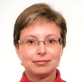 Ivana Borzová