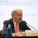 Artículo de Opinión en ABC: Pactos y acuerdos en justicia; por Juan C. Estévez Fernández-Novoa, Presidente del Consejo General de Procuradores de España