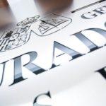 NOTA DE PRENSA DEL CONSEJO GENERAL DE PROCURADORES DE ESPAÑA SOBRE LA HABILIDAD DEL MES DE AGOSTO