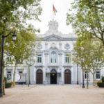 El Supremo estima el recurso de la Procura contra la decisión del  Poder Judicial de ceder a Hacienda datos de los procuradores