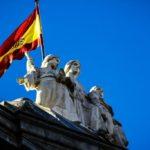 Artículo de Ignacio López Chocarro sobre la situación de la Justicia