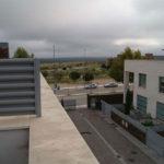 Vivienda unifamiliar pareada en Las Rozas (Madrid). FR 62.467 RP Las Rozas de Madrid nº 1