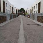 Vivienda unifamiliar pareada en Las Rozas (Madrid). FR 62.459 RP Las Rozas de Madrid nº 1