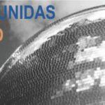 """La Unión Mundial de las Profesiones Liberales marca su hoja de ruta global: Juan Carlos Estévez: """"Haremos un mundo mejor cuanto mejores profesionales seamos""""."""