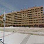 Lote compuesto por 66 viviendas con garaje y trastero en Seseña (Toledo). RP de Illescas nº 1