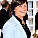 """Pilar Fuentes: """"Nuestro portal de subastas supone un avance en la calidad de los servicios que prestamos los procuradores al ciudadano"""""""