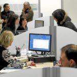 Juan Carlos Estévez: «Una profesión que no se justifique socialmente desaparecerá»