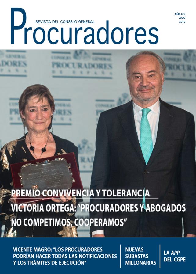 Revista 127