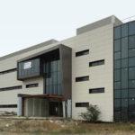 Edificio de Oficinas en Parque Tecnológico Asturias, Concejo Llanera, FR 22692 del RP OVIEDO 2