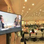 El Portal Subastasprocuradores.com defiende su colaboración con el liquidador judicial en los procesos de enajenación de bienes