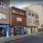 Vivienda Casa Unifamiliar, FR 8114 RP Cangas Pontevedra