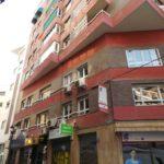 Vivienda-Piso , FR-21223 RP Alicante