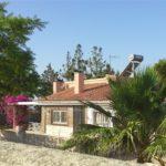 Chalet en Alicante , FR 32155 RP Alicante