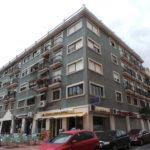Oficina en planta entresuelo , FR 39212 RP San Vicente del Raspeig , Alicante