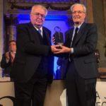 El Premio Pelayo para Juristas de Reconocido Prestigio en suvigesimoquinta ediciónha recaído en la figura de Antonio GarriguesWalker