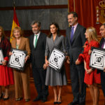 La Procura presente y protagonista en los premios anuales del Observatorio contra la Violencia Doméstica y de Género