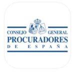 El Consejo General de Procuradores de España lanza una App institucional para ofrecer servicios digitales a sus colegios y colegiados