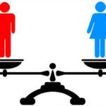 Las mujeres son mayoría en el ejercicio profesional de la Procura