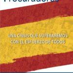 La revista Procuradores estará disponible siempre en la App del Consejo General de Procuradores de España