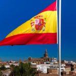 El CGPJ mantiene la suspensión de las actuaciones judiciales no esenciales hasta el próximo 24 de mayo
