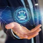 El Poder Judicial aprueba una guía para la celebración de actuaciones judiciales telemática