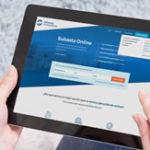 Subastas Procuradores: Un portal de subastas a la vanguardia