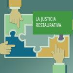 Cursos Centro de Estudios del CGPE: Justicia restaurativa y coordinación de parentalidad