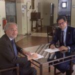 El Consejo General de Procuradores de España renueva el acuerdo de colaboración con Paradores que seguirá ofreciendo condiciones especiales a los procuradores colegiados del CGPE