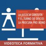 El Centro de Estudios de este Consejo General ofrece nuevos cursos en la Videoteca Formativa con un 50 por ciento de descuento