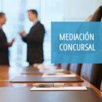 """La """"Mediación Concursal"""" será el nuevo curso que impartirá el Centro de Estudios del CGPE los días 26 y 28 de enero"""