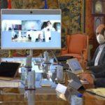 El Ministerio de Justicia asume las reivindicaciones de la Procura en temas de conciliación: interrupción de plazos, suspensión del reenvío de notificaciones, actos de comunicación y sustituciones
