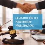 Cursos de formación recomendados para este mes de Mayo: «Prevención de Blanqueo de Capitales en las Profesiones Jurídicas» y «La Sustitución del Procurador; Problemáticas»