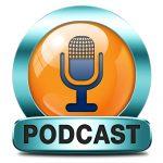 «Procuramos»: El nuevo podcast del Consejo General de Procuradores de España