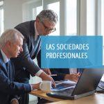«Las Sociedades Profesionales» y el «Traslado de Copias de Escritos y Documentos» son los nuevos cursos del Centro de Estudios del CGPE en la primera semana de octubre